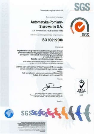 ISO_9001_-_PL